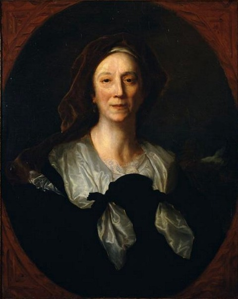 Maria Serre (1824)