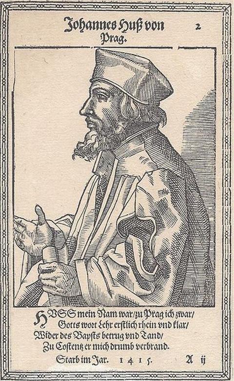 Christoph Murer 1587