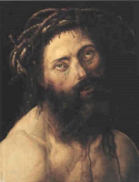 Hans Hoffmann  1530-1591