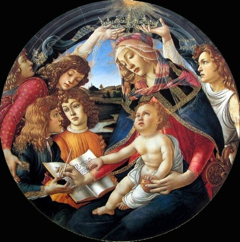botticelli-maddonna-magnificat