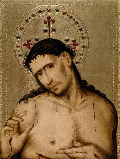 Sánchez de San Román, Juan  1500