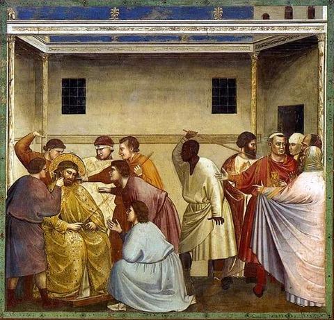 Giotto_di_Bondone 1304-6