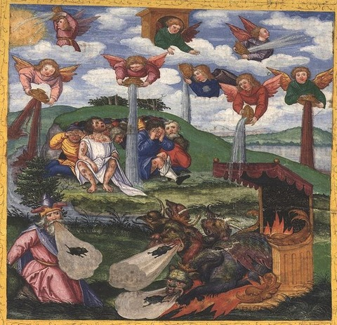 the seven bowls of wrath ottheinrich bibel