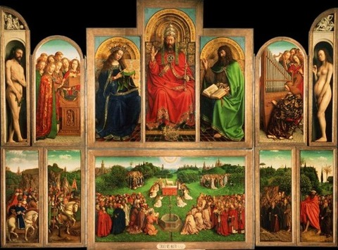 the-ghent-altarpiece-1432-1_jpg!Large