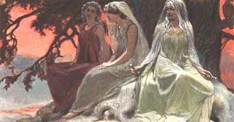 1905 arthur