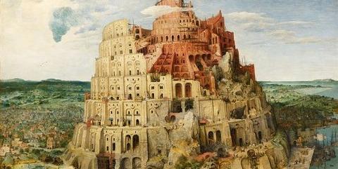 Pieter Bruegel the Elder (1563) - コピー