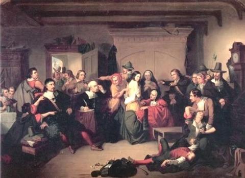 Matteson 1853