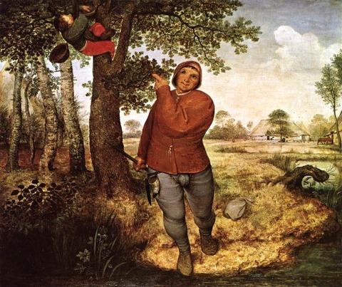 Pieter_Bruegel_the_Elder_1568