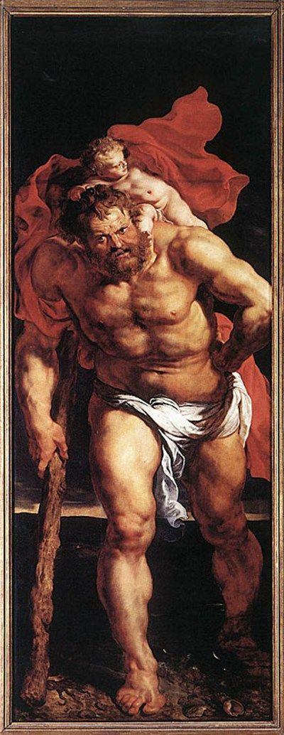Rubens 1612_14
