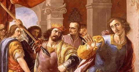 Francisco Fernández, 1606 – 46 -