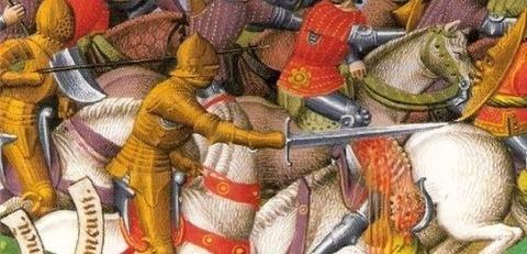 Batalla_Roncesvalles -