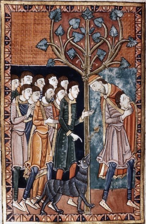 Edmund 1130