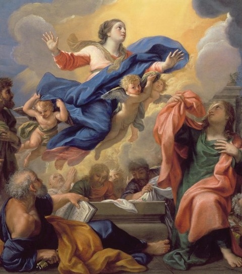 the-assumption-of-the-virgin-guillaume-courtois