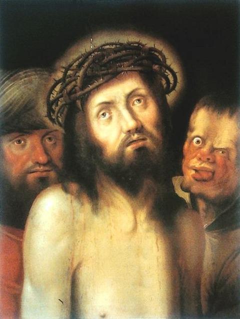 Hans Hoffmann 1530– 1591