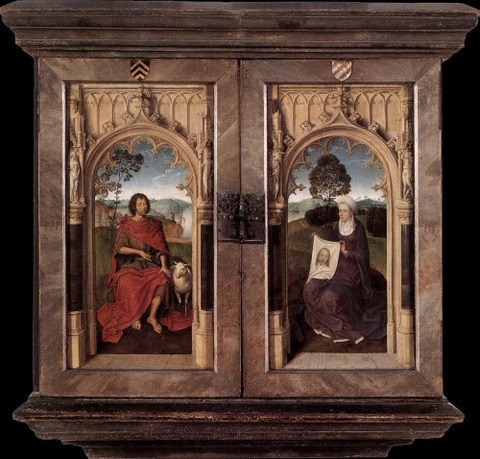 triptych-of-jan-floreins-closed-1479