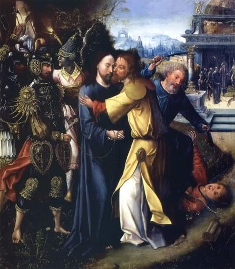 1462 – 1527)
