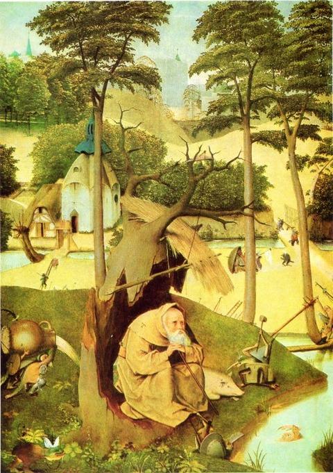 Hieronymus_Bosch 1