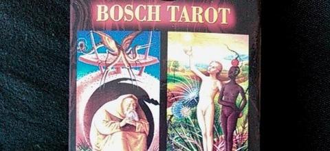 bosch1 - コピー