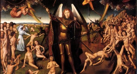 Hans-Memling-The-Last-Judgment-The-First-Stolen-Painting2
