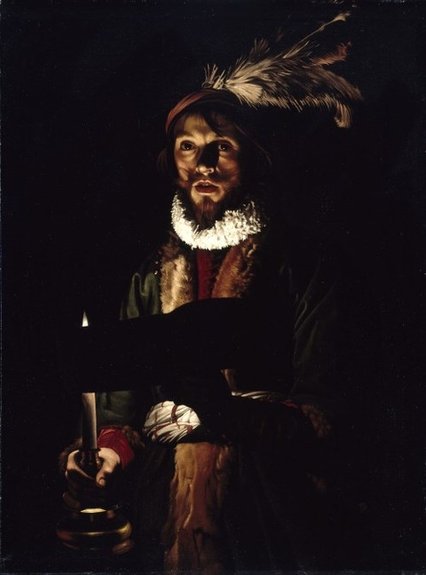 1625-1635