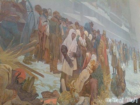 ロシアの農奴制廃止 (2)