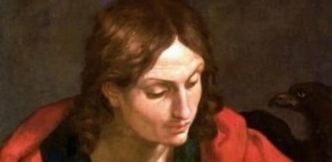 Guido Reni -