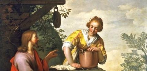 Abraham Bloemaert 1564-1651 -