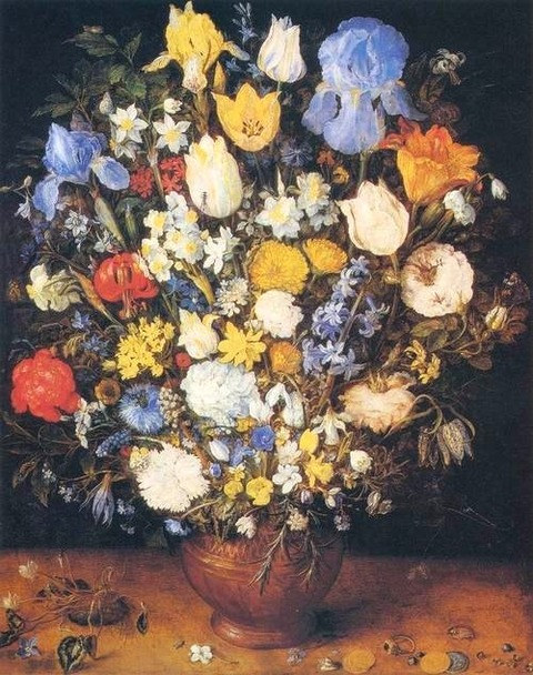 1599-1607