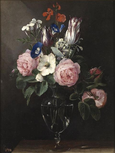 Jan_Brueghel_(I)_-_Flower_Vase