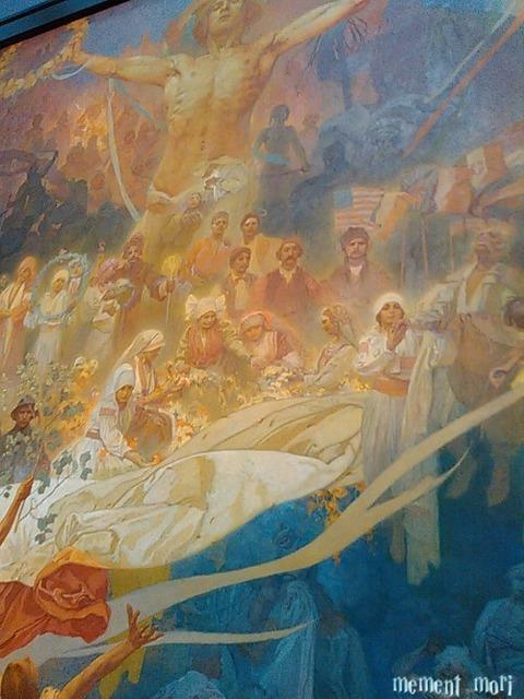 スラヴ民族の賛歌 (2)