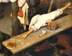 Pieter_Brueghel_the_Elder_-_The_Dutch_Proverbs9