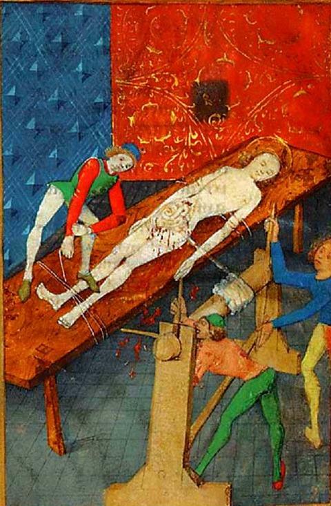 a Book of Hours, ILLUMINATED MANUSCRIPT ON VELLUM