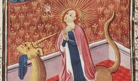 St__Margaret_of_Antioch2