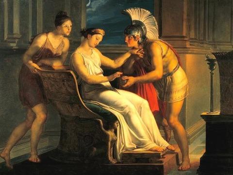 Pelagius Palagi