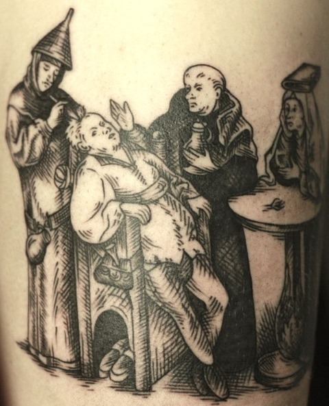 bosch tattoo2