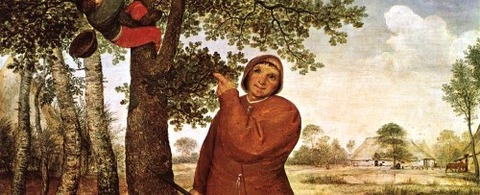 Pieter_Bruegel_the_Elder_1568 -