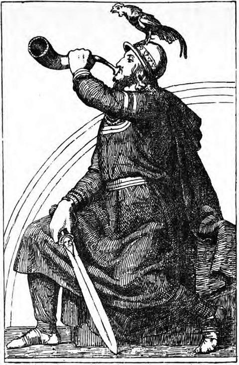 Lundbye  1907