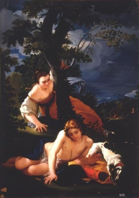 Manuel de Eraso 1767
