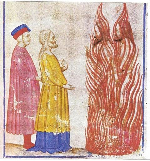 anonyme-danteetulysse-1500-BNMarciana,Venise