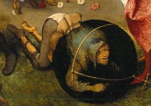 Pieter_Brueghel_the_Elder_-_The_Dutch_Proverbs_1