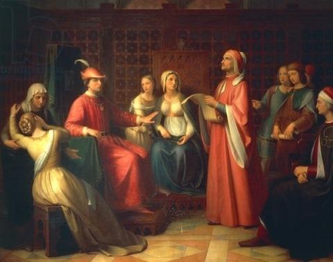 Andrea Pierini,  1850