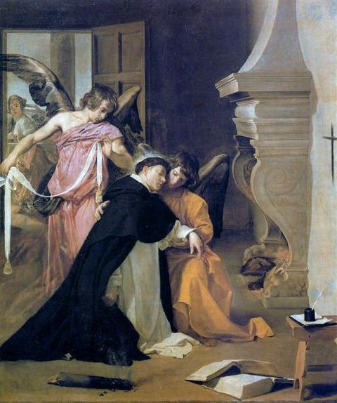 Thomas)1632
