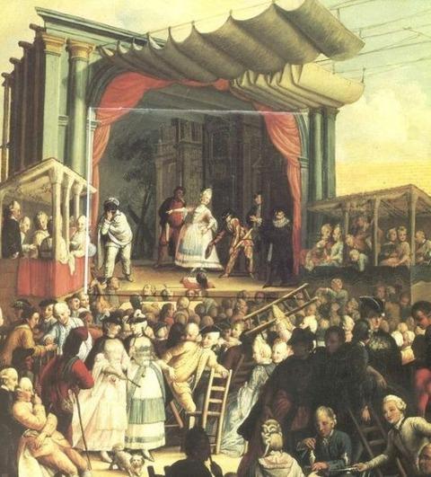 Boeve Ervina 1772