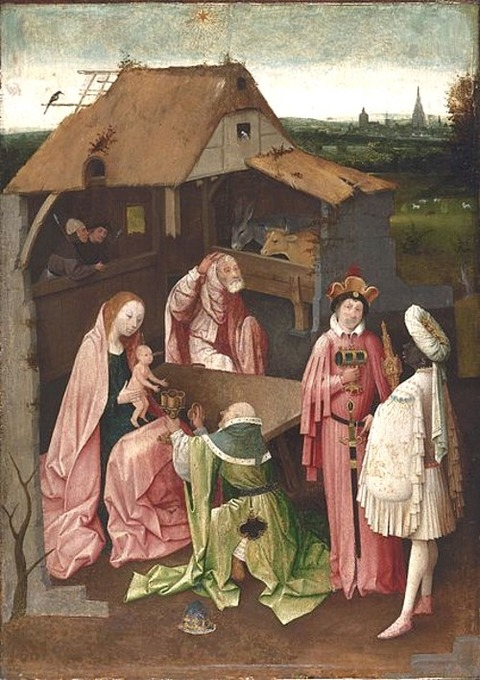 Follower_of_Jheronimus_Bosch_1500-50