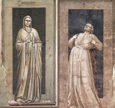 Giotto_-_Scrovegni_3