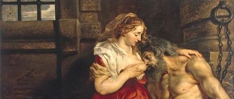 Peter Paul Rubens 1612 -