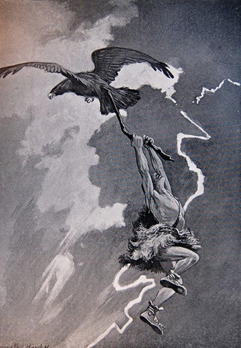 Dorothy Hardy 1909