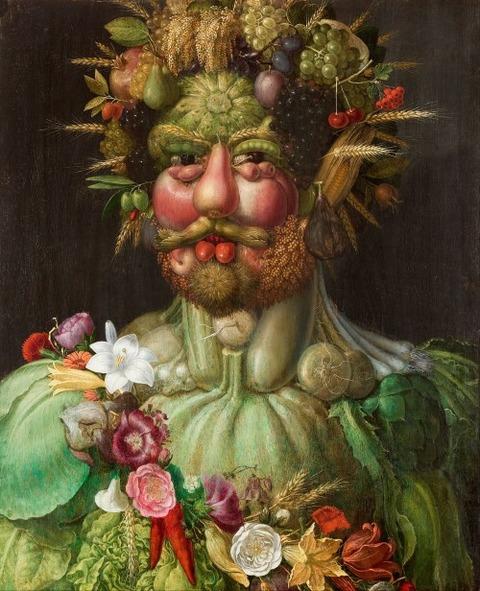 Giuseppe_Arcimboldo_-_Rudolf_II_of_Habsburg_as_Vertumnus