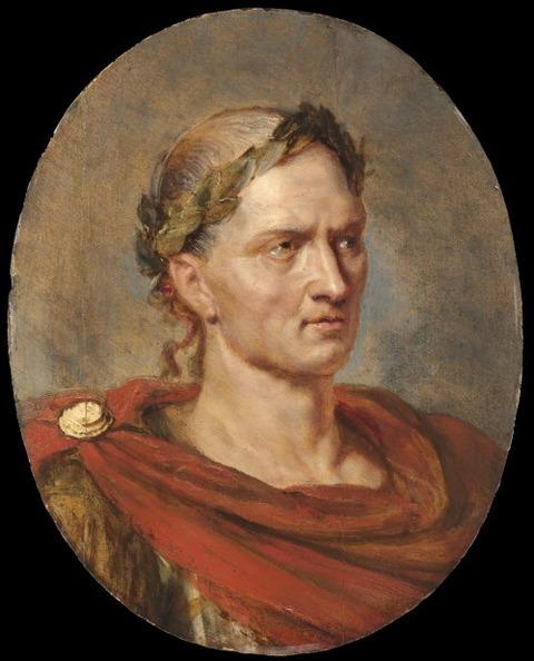 Peter Paul Rubens1577