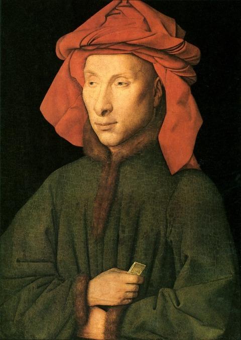Jan_van_Eyck4